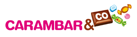 Carambar and Co Logo